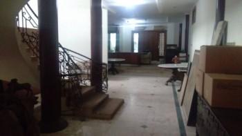Dijual Rumah Induk Dan Kost2an, Di Jl. Kramat, Senen, Jakarta Pusat #undefined