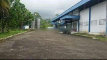 Pabrik Air Minum Pasti Untung Di Sukabumi #1