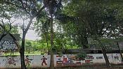 Dijual Tanah Di Jalan Panjang Green Garden Luas 13000 M2 Kedoya Utara Kebon Jeruk Jakarta Barat #1