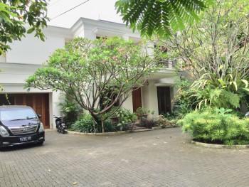 Disewakan Rumah Mewah Asri Dan Nyaman Di Cilandak  Jakarta Selatan #1
