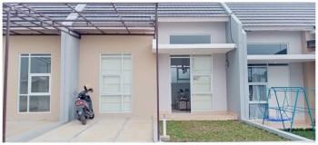 Jual Rumah Baru Margahurip Banjaran Bandung #1