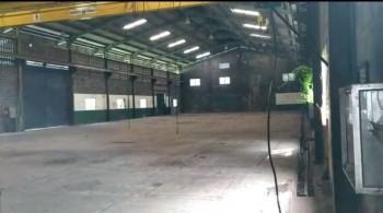 Dijual Gudang  Lokasi Jln Toyogiri Narogong Bekasi Timur #undefined