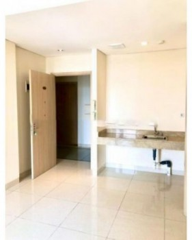 Apartment Elpis Residence #undefined