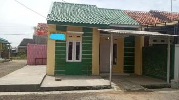 Rumah Sederhana Dawuan Tengah Tani Cirebon #1