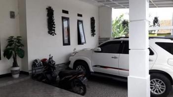 Rumah Bagus Ciloa Cilame Dekat Haji Gofur Bandung Barat #1