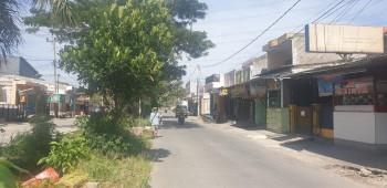 Dijual Rumah Dan Tempat Usaha, Hook  Lokasi Strategis Tambun Bekasi Timur #1