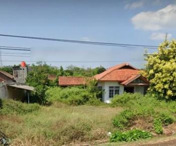 Dijual Rumah Pinggir Jalan Raya Di Gringsing, Batang #1