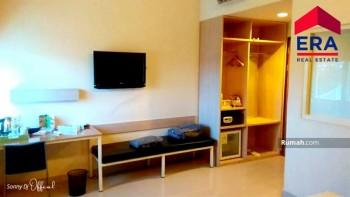 Hotel Bintang 2 Dijual Di Panakkukang Mas Makassar Panakkukang Mas, Panakkukang, Makassar, Sulawesi Selatan #1