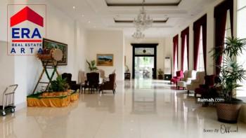 Dijual Hotel Bintang 4 Dijual Di Kendari Barat, Sulawesi Tenggara Kendari Barat, Kendari Barat, Kendari, Sulawesi Tenggara #1