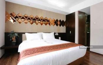 Hotel Dijual Di Makassar Lasinrang, Ujung Pandang, Makassar, Sulawesi Selatan #1