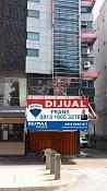 Disewa Ruko 5 Lantai Bisa Sewa Per Lantai Di Jl Bangka Raya Luas 96 M2 Kemang Jakarta Selatan #1