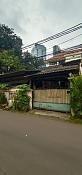 Dijual Rumah Kos 2 Lantai Di Jalan Bapenas 9 Kt Luas 150 M2 Karet Semanggi Setiabudi Jakarta Selatan #1