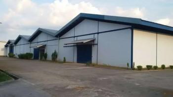 Jual Ex. Pabrik Textile Rajut Di Purwakarta #1