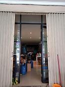 Ruko 3,5 Lantai Di Tanjung Duren Utara Luas 126 M2 Hadap Timur Jakarta Barat #1