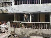 Dijual Bu Rumah Tua Hitung Tanah Luas 126 M2 Tomang Utara Jakarta Barat #1