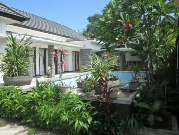 Disewakanvilla Di Teloka, Batu Layar, Lombok Barat #1