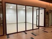 Dijual Kios Siap Usaha Di Dalam Tower Roseville Soho Suite, Size 24 M2, Bsd Tangerang #1