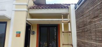 Disewakan Rumah Di Panorama Bali Residence #1