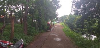 Dijual Tanah Darat Di Bojong Kulur Gunung Putri Bogor #1