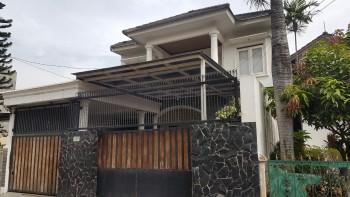 Rumah Keren Siap Huni Bebas Banjir Semi Furnished Di Pekayon Bekasi #undefined