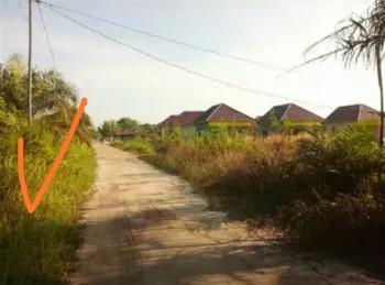 Dijual Tanah Perumahan Di Jl. Simpei Karuhei, Jekan Raya, Kota Palangkaraya, Kalimantan Tengah #1