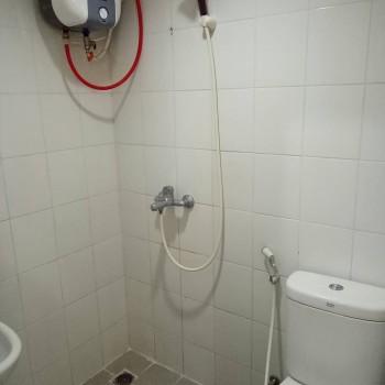 Disewakan Apartemen Gunawangsa Tidar 1br+ Full Furnished #1