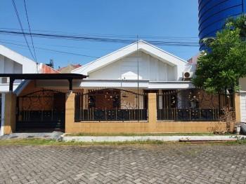 Dijual Rumah Araya 2 Lantai Minimalis #1