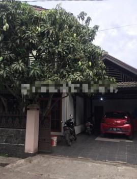 Rumah Semi Furnish Asri Dan Nyaman Dikomplek Gading Tutuka1 Soreang Bandung #1