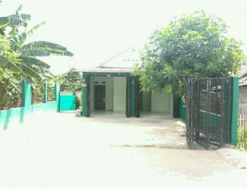 Rumah Kampung Second, Rukam, 1,263m Di Tambun Utara Kabupaten Bekasi #1