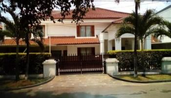 For Sale!!!  Rumah Cantik Mewah Lux Siap Huni Di Darmawangsa Kebayoran Baru Jakarta Selatan #undefined