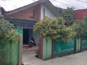 Dijual Rumah Secondary Layak Huni Cocok Juga Dijadikan Kos Kosan Dikebon Bawang Jakarta Utara #1
