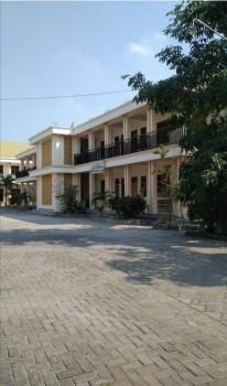 Ditawarkan Muraahhh Aset Bank Gedung Bekas Sekolah Di Nol Jalan Raya Benjeng Gresik* #1