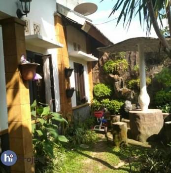 Disewakan Rumah Type 85/136 Di Sandik Batulayar Lombok Barat #1