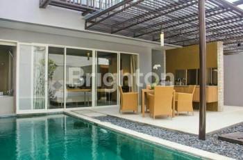 Villa Cantik Harga Murah ( R252) #1