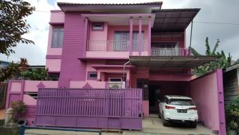 Rumah Murah Di Kota Samarinda #1