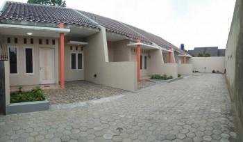 Rumah Baru Siap Huni Di Kodau Jatimekar Bekasi #1
