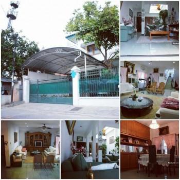 Rumah Murah Harga Dibawah Njop Di Mampang Prapatan Jakarta Selatan #undefined