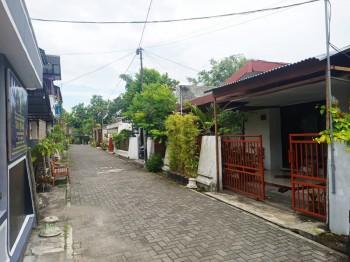 Dijual Rumah Perum Jatimulyo Baru Yogyakarta #1