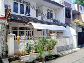 Dijual Rumah Kost Lokasi Premium Ditebet Dalam Jakarta Selatan #1
