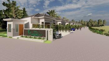 Yudistira Residence Jakal Km 12 Yogyakarta #1