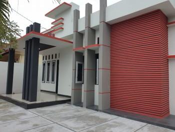 Komplek Villa Btn Karya Indah #1