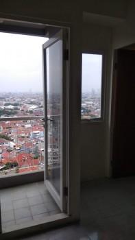 Disewakan Apartemen Puncak Dharmahusadatower B 2 Br Kosongan #1