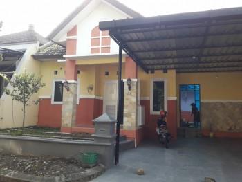 Disewakan Cluster Villa  Mojosongo Solo Murah Dan Nyaman #1