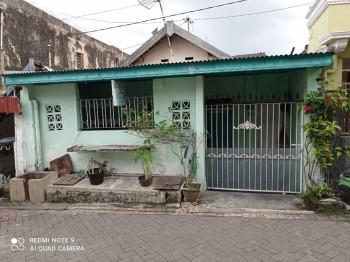 Rumah Murah Di Surabaya Pusat #1