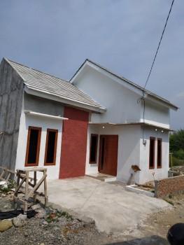 Rumah Siap Huni Di Giwangan Kota Gede Yogyakarta #1