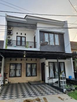 Rumah Siap Huni Jatimakmur Akses Jatibening #1