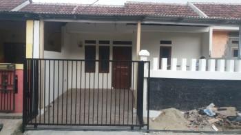 Jual Rumah Di Griya Branweer Parung Bogor (bukan Parung Panjang)blok Ab 8 #1