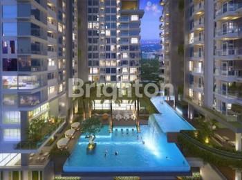 Apartemen Bess Mansion Premiere Tower Lantai 19 #1