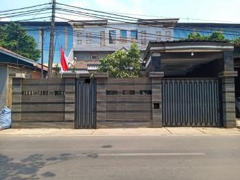 Disewakan Rumah Di Cakung Jakarta Timur #1