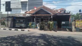 Di Jual Rumah Jln Sriwijaya Bandung #1